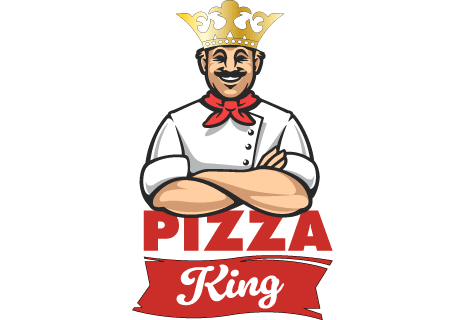 Pizza King Montpellier