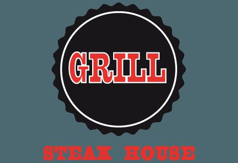 Steak House Grill