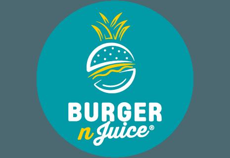 Burger N Juice-avatar