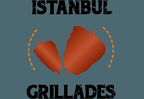 Istanbul Grillades Muret