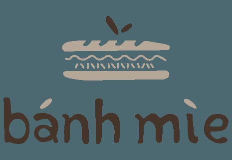 Banh Mie