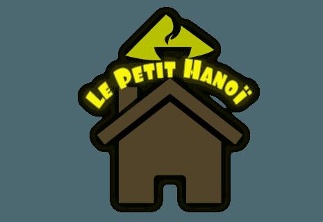 Le Petit Hanoï
