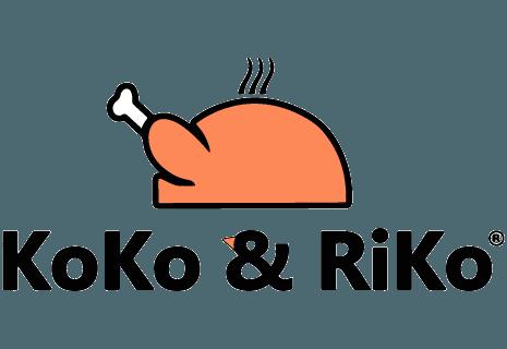 Koko & Riko-avatar