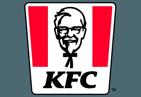 KFC Pantin Hoche