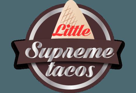 Little Suprême Tacos