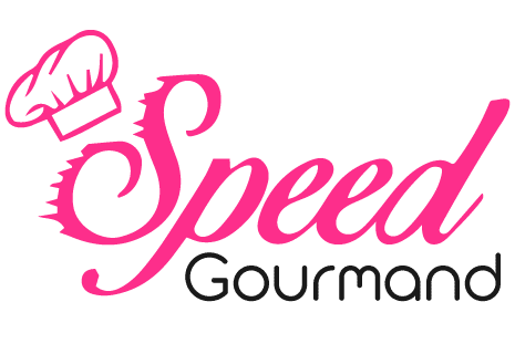 Speed Gourmand