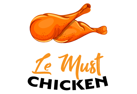 Le Must Chicken Cergy