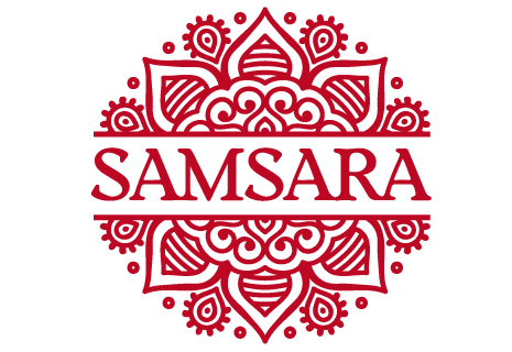 Samsara Paris
