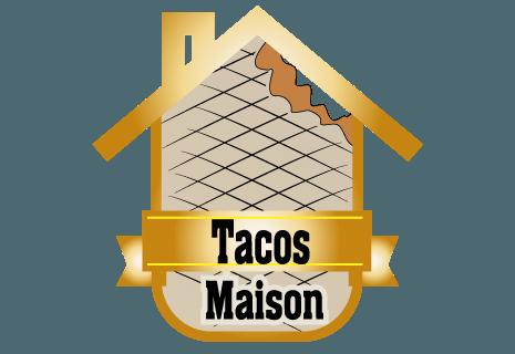Tacos Maison
