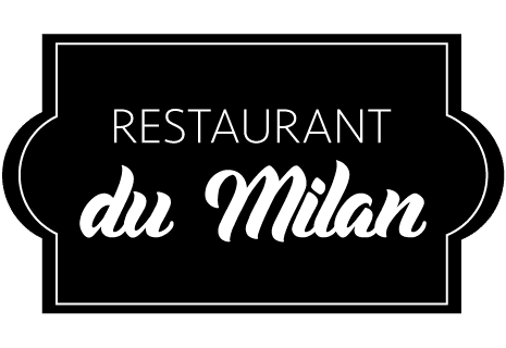 Restaurant du Milan