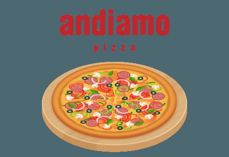 Andiamo Pizza Chambly-avatar