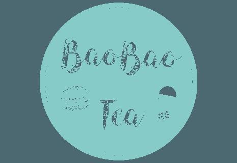 Baobao Tea-avatar