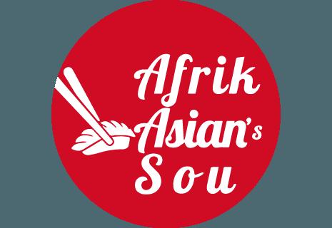 Afrik Asian