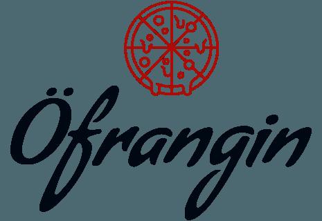Ö Frangin