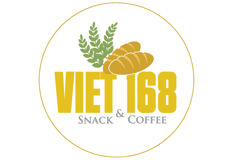 Viêt 168