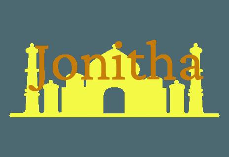 Restaurant Jonitha