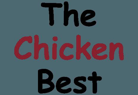 The Chicken Best