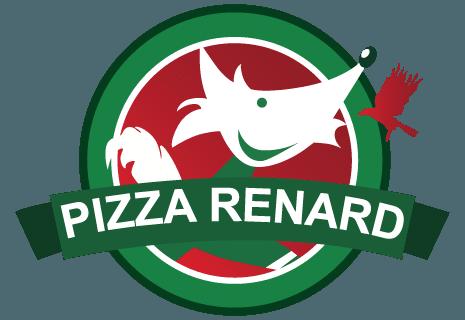 Pizza Renard Strasbourg-Koenigshoffen