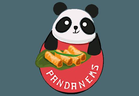 Panda Nems