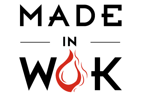 Made in Wok