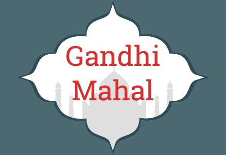 Gandhi Mahal-avatar