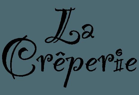La Crêperie Thionville Geric-avatar