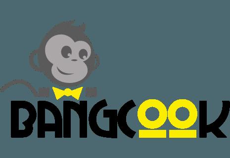 Bangcook Fast Good Thai Montreuil