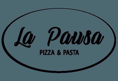 La Pausa Pasta & Pizza