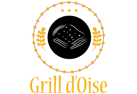 Grill d'Oise
