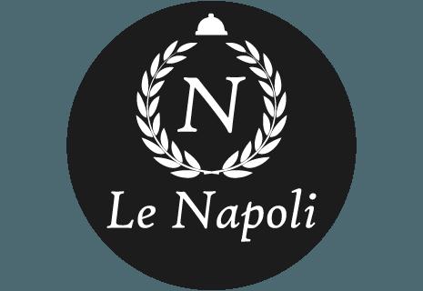 Le Napoli Lille