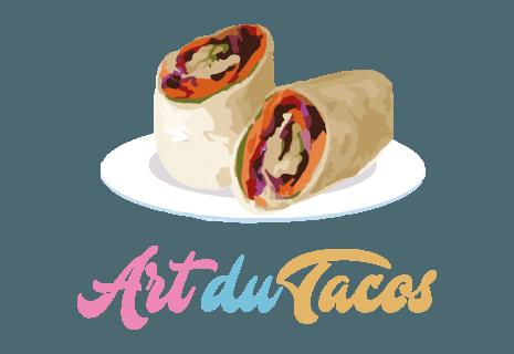 Art du Tacos