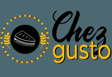 Chez Gusto Lyon