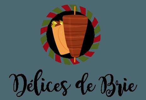 Délices de Brie Brie-Comte-Robert