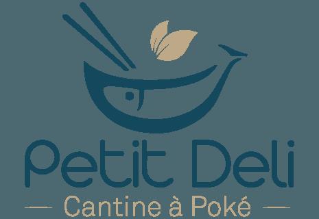 Petit Deli Cantine à Poké-avatar