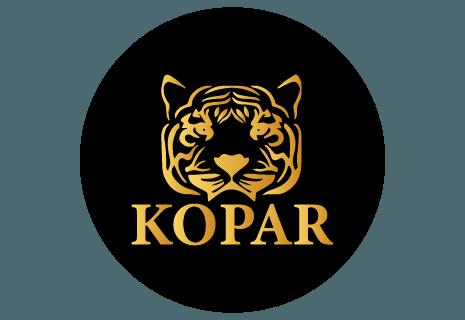 Kopar Night Knk