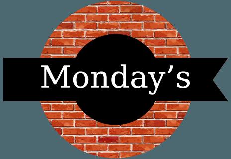 Monday's-avatar