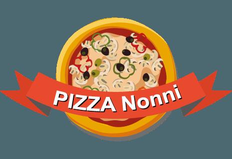 Pizza Nonni