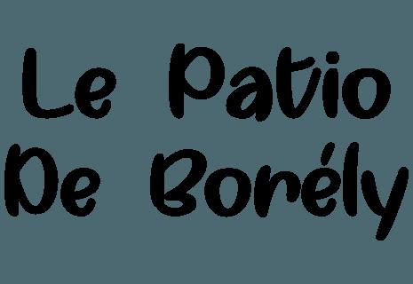 Le Patio De Borély