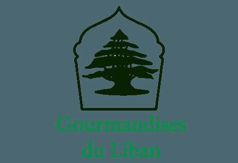 Gourmandises du Liban