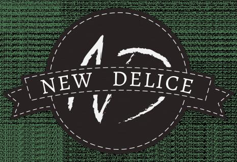 Le New Delice