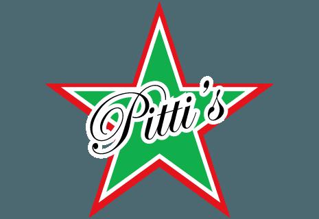 Pitti's