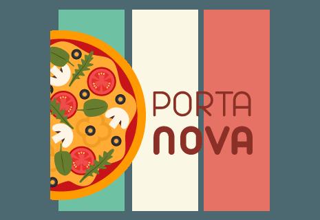 Porta Nova-avatar