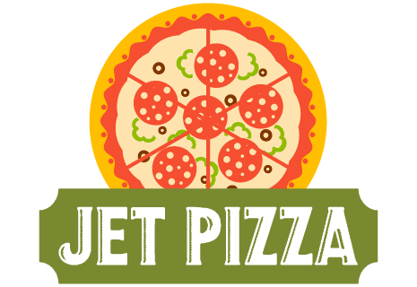 Jet Pizza Villeurbanne