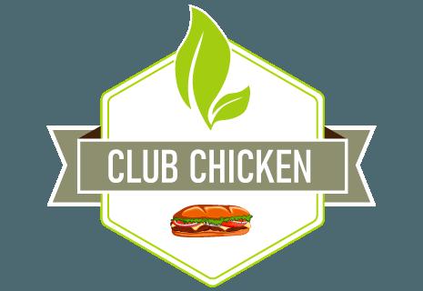 Club Chicken