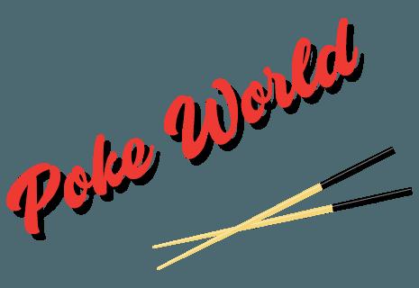 Poke World Montpellier