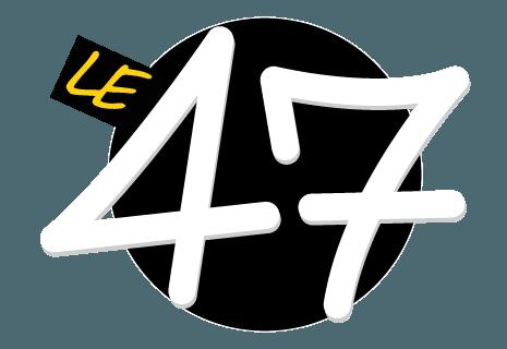 Le 47 Toulouse