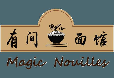 Magic Nouilles