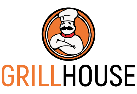 Grill House Montpellier