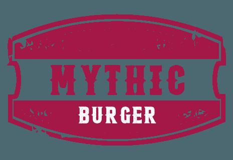 Commander Mythic Burger à domicile