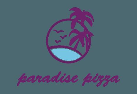 Paradise by Night-avatar